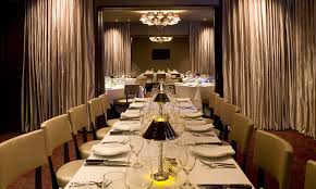 Private Dining Rooms Chicago Collection Unique Design
