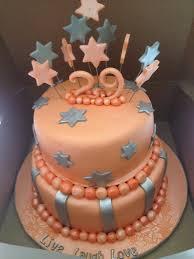 29th Birthday Cake Cakes Birthday Cake 29th Birthday Cakes Cake