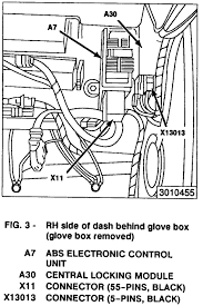 2003 gmc savana fuse box diagram 2003 image wiring 2003 gmc savana fuse block 2007 gmc savana fuse box diagram 2003 on 2003 gmc savana