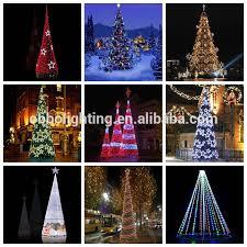 ce top giant christmas tree noma christmas tree lights