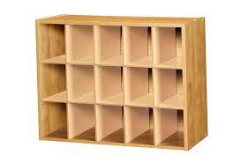 corner closet organizer ideas shelves shelf shoe closetmaid espresso org shoe organizer large size of storage mainstays pair hanging closetmaid white