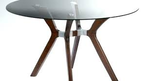 inch round dining table brilliant kitchen popular with 4 within 30 square