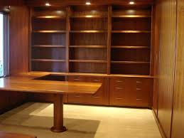 home office cabinetry. CAPTAIN\u0027S HOME OFFICE Home Office Cabinetry