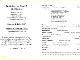 Church Program Templates Free Download 009 Catholic Wedding Program Template Free Dreaded Ideas