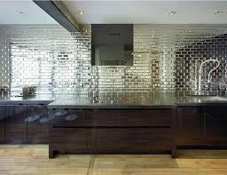 classy design ideas mirrored subway tile cur obsessions sponge image tiles home depot backsplash l and stick uk