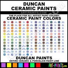 Ceramic Paint Duncan Ceramic Paint Brands Liquitex