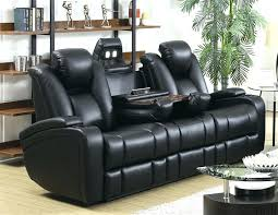 Lane Reclining Furniture Reviews Flexsteel Sofas Leather Sofa