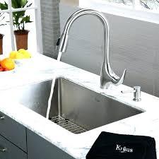 kitchen sinks for granite countertops best kitchen sinks for granite white kitchen sink installing kitchen sink