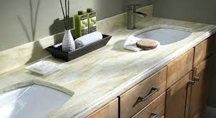 corian countertops san go ca corian kitchen countertops corian bathroom countertops corian bathroom countertop ideas