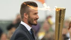 European Hair Style new european mens haircut best haircut style 4960 by stevesalt.us