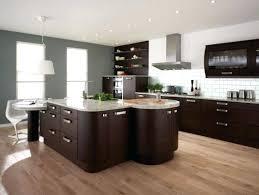 modern kitchen ideas 2014. Brilliant Modern Kitchen Cabinet Designs 2014 Modern Design Ideas  To Modern Kitchen Ideas D