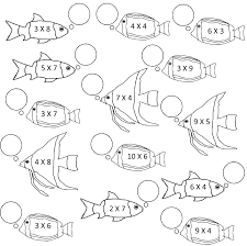 Small Picture Printable Math Coloring Pages Coloring Me