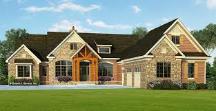 House Plans and Home Plans   Search Thousands of House and Floor    See this plan