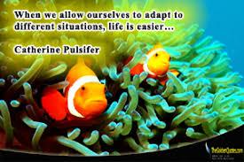 Adaptability Quotes | TheGoldenQuotes.Com