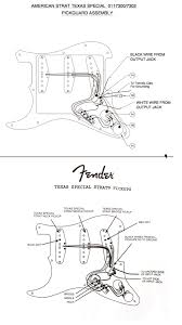 Fender custom shop pickup wiring diagram fender custom shop 60s jazz