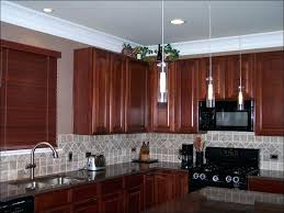 kitchen cabinet ratings large size of cabinets manufacturers of kitchen best cabinet brands top reviews brand