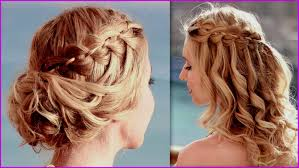 Coiffure Mariage Cheveux Courts Tresse Fashionsneakersclub