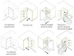 kitchen base cabinet depth base kitchen cabinet sizes kitchen base cabinet depth medium size of cabinet