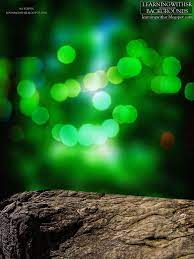 Background Hd Green Png - Png Hd ...