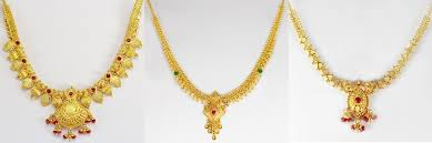 south indian jewellery history to present fashion Wedding Jewellery History south indian jewellery history to present fashion Beautiful Jewellery
