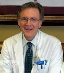 dr james long md family physician read patient reviews practice flower mound family physicians