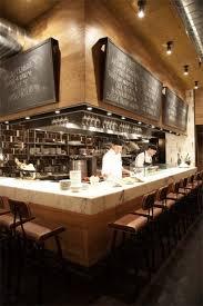 restaurant kitchen design. Simple Kitchen Top Kitchen Restaurant Design Ideas Entry Doors Equipment With Restaurants  Designs Throughout S