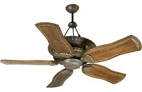 craftmade ceiling fan parts craftmade ceiling fans aged bronze ceiling fan with remote ctag craftmade ceiling