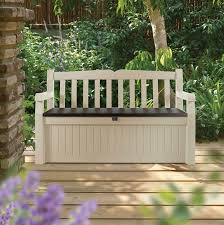 outside storage bench is garden cushion storage bench is large patio box is deck boxes and storage is outdoor wooden bench seat with storage beautify your
