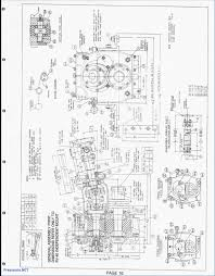 trane xl1200 heat pump wiring diagram hd dump me Trane Thermostat Wiring Diagram trane xl1200 heat pump wiring diagram image pressauto net throughout