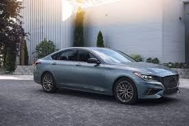 2018 genesis equus. plain 2018 attention to details and great build quality have made the genesis a  smashing success but perhaps hyundai wants us perceive them as small  intended 2018 genesis equus v