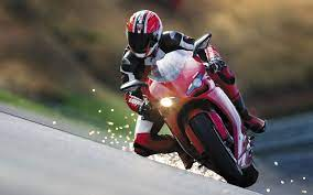Hd bike wallpapers for laptop download