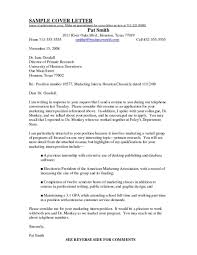 Resume Example Of Cover Letter For Medical Assistant Sample Cv