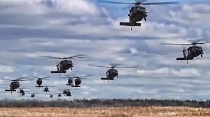 Image result for air assault