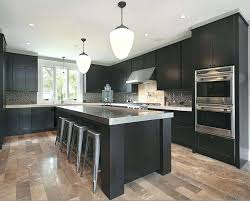 dark grey granite kitchen dark cabinets grey and light wood floors for the home dark grey dark grey granite kitchen white cabinets