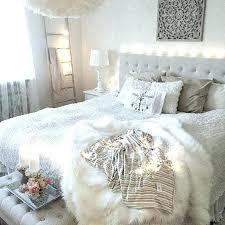 Teen bedroom ideas Black And White Teen Room White Teenage Bedroom Cozy Teen White Teenage Bedroom Black And White Teen Room Thesynergistsorg Black And White Teen Room Black And White Teenage Girl Bedroom Ideas