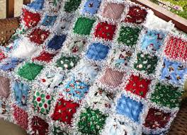 would be neat to put christmas quilts in kids room for christmas ... & would be neat to put christmas quilts in kids room for christmas Adamdwight.com