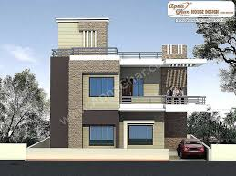 1200 sq ft house plans modern beautiful house plan fresh indian duplex house plans for 1200