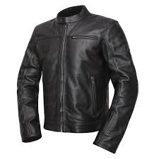 rico leather motorcycle jacket alonso leather mesh hybrid motorcycle pants