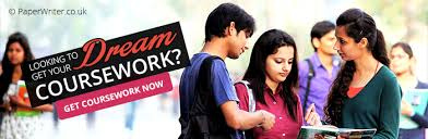 Get Accounting Homework Help and assistance with other Subjects by Tutors My homework help is a trusted name for complete homework solutions