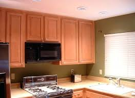 42 inch cabinets 8 foot ceiling upper kitchen cabinets luxury inch cabinets 8 foot ceiling upper cabinets in 8 ceiling 42 inch cabinets 8 ft ceiling