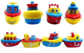 boat for bathtub foam bath toys toddlers fun for boys and girls magnet boat set best boat for bathtub