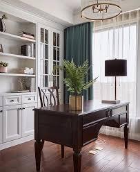 Image Drapery Rods Pinterest Night Green Luxury Velvet Curtains Curtains Custom