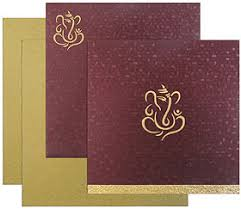 indian wedding cards gta wedding invitation sample Wedding Invitation Cards Gta indian wedding cards gta invitation templates wedding invitation cards sample