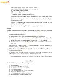 essay of health essay writing high school also descriptive essay  examples of argumentative thesis statements for essays english language essays synthesis essay ap english english essays for class cbse essay term paper