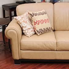 chateau d ax leather sofa. Divani \ Chateau D Ax Leather Sofa