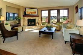 small living room ideas with tv in corner creative family room ideas with and corner fireplace