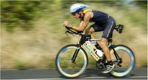 How To Pace An Ironman 140 6 Bike Myprocoach