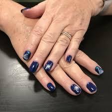 kreated nail envy updated id 19