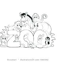 coloring pages zoo animals zoo coloring pages coloring pages zoo animals zoo animal coloring page large coloring pages zoo