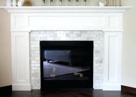 modern corner fireplace designs home decoration ideas corner fireplace designs modern corner fireplace designs corner fireplace